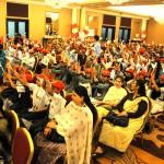 GHD Karachi 2012