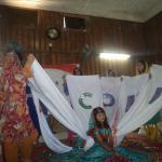 GHD - Muzaffargarh
