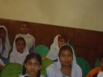 View the album Shikarpur Training - Phase 1