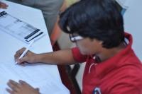 View the album Lifesaver School Program 2013 - Sindh Trainings