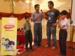 View the album Karachi Training - Phase 1