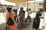 View the album Telenor HumQadam Activity at Sukkur Model School