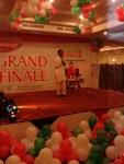 View the album Global Hand Washing Day 2012 - Islamabad