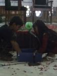 View the album Global Hand Washing Day 2012 - Muzaffargarh