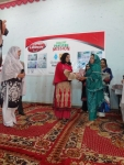 View the album Global Hand Washing Day 2012 - Quetta